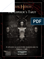 220794811 40k Roleplay the Emperors Tarot Supplement v1 30