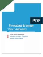 ProcesadoresDeLenguajeTema2_1xpagina