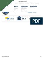Requisitos para la Inscripción CIV.pdf