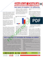 UNION SINDICAL DIGITAL 484 SEMANA 05 FEBRERO 2015.pdf