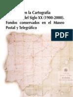 2006 Cartografía Postal Telegráfica España [Muñoz].pdf