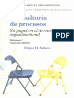 LIBRO CONSULTORIA WORD.docx