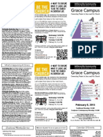 february-8-2015 bulletin