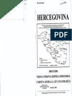 Hercegovina 2.pdf
