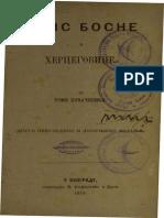 Opis Bosne i Hercegovine iz 1879. godine.pdf