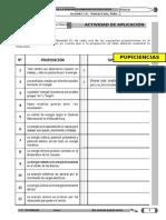 LA FISICA Y LOS FENOMENOS FISICOS.docx