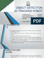 Edited Ppt Robot