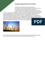 CHK - Chesapeake Energy cotización de la acción