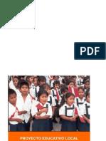 PELquispicanchi1.pdf