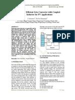zeta converter.pdf