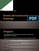 Drone_Build_Diagramsv4.pdf