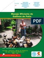 gallinas fao.pdf