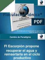 9 Floculación Iónica Parte2