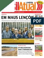 Jornal_Limeira_32 (1)
