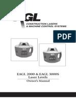 EAGL 2000.3000S User's Manual_2009