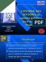 Taller ControlSintomaCP