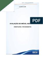 SIOPI_AVALIACAO_IMOVEL_INDIVIDUAL_V5(1)(2) (1).PDF