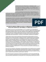 discurso de antonio costa.pdf