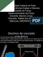 DECLINIO