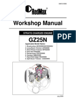 GZ25N Workshop Manual.pdf