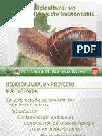 Biotecnología-contaminación ambiental