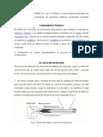 Proyecto TPM Y RCM