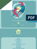 Eja fasciculo 04_2014-12-18.pdf