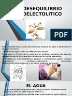 DESEQUILIBRIO HIDROELECTOLITICO (2)