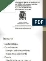 Clase 1. Met Inv. Maestria Clinica