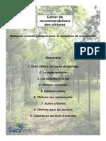 Guides des clotures.pdf