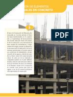 Libro Construccion Elementos Estructurales Concreto Baja