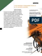 Underhung Cranes.pdf
