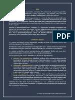 C++-Institute-info_marketing.pdf