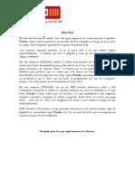 Felonia II.pdf