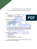 Apresentação Tecnocar 2015