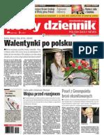 2015.02.14 - Nowy Dziennik