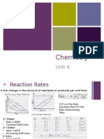 unit4a2chemistry-131016114317-phpapp01