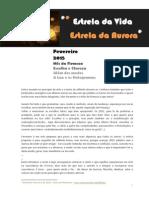 2015_02_EVEA Reflexão Do Mês_Patrícia Almeida