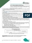Check List- Licenca Ambiental Simplificada 3(1)