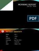 cc dr.ty  KAD