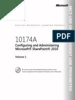 10174AD-ENU_TrainerHandbook_Vol1.pdf