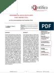 14 Cc 4 Hemorragia Aguda de Pulmon Post Obstructiva