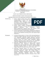 45-permen-kp-2014_TENTANG SURAT lAIK OPERASI.pdf