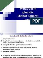 Diabet 3 FMAM