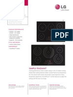 LCE3610-spec-sheet.pdf
