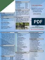 ICMIEE-2014-Flyer