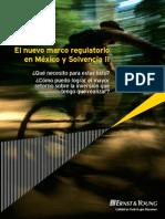 Enfoque Solvencia Mexico
