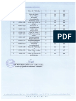 Scaneo003.pdf