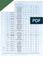 Scaneo002.pdf