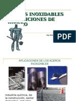 ACEROS INOXIDABLES_2010-2.ppt